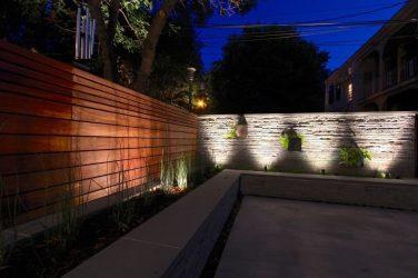 Consejos básicos para elegir lámparas y bombillas para exterior