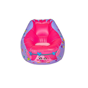 Kit de sillones hinchables para niños
