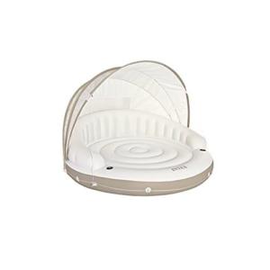 Kit de sillones hinchables para piscinas