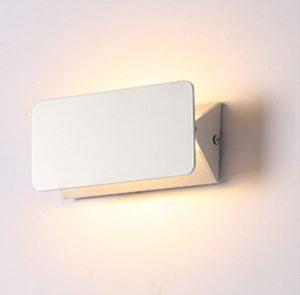 Lámparas solares led