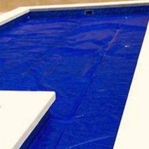 Manta térmica para piscinas Jumitoldo
