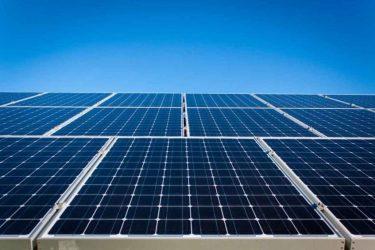Qué permisos necesitas para instalar un kit solar en casa
