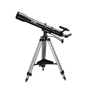 Telescopio refractor Evostar de Skywatcher