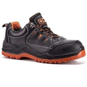 Zapatos de seguridad elegantes