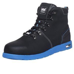 Zapatos de seguridad ultraligeros