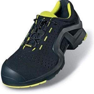 Zapatos de seguridad versátil